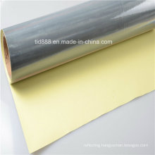 Metalized Prismatic Reflective Tape for Traffic Safety Equipment