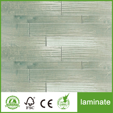 Lebar 8mm Laminate Laminate