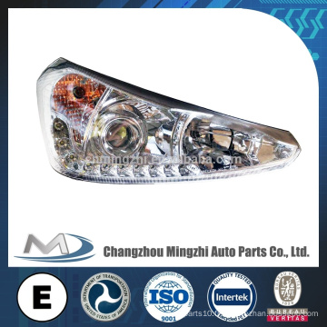 Phares à bus led Bus phare Chine HC-B-1003-2