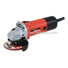 QIMO Professional Power Tools 81002 100mm 540W Grinder d'angle