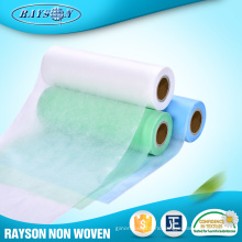 Top Quality Hospital Disposable Medical Fabric Sms Non Woven