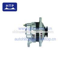 Piezas de motor diesel al por mayor de arranque y alternador assy PARA MAZDA E5 B655-18-300 12 V 60A 1 S