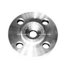 Stainless Steel 300lbs Socket Welding Sch80 Flanges