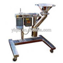 Pharmaceutics High Speed Granulator