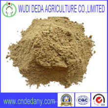 Anchovy Fish Meal Fishmeal Livestocks Feedsuff High Protein