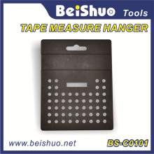 Small Plastic Card Hangers for Hardware Tools