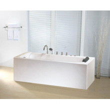 Massage Bathtub, Bathtub, Bath tub