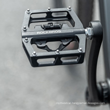 Hot-Selling New Bicycle Pedals for 2021