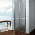 Simple Shower Room Elclosure Door Screen (SD-305)