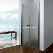 Simple Shower Room Elclosure Door Screen (SD-305)