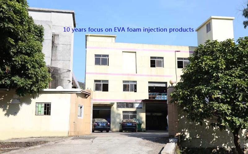 Obag Kangta Factory