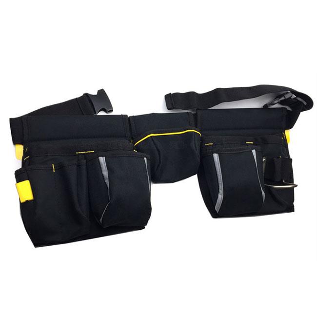 Garden Tool Belt Bag