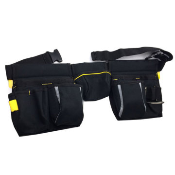 Anpassad elektriker Kid Garden Tool Belt Set