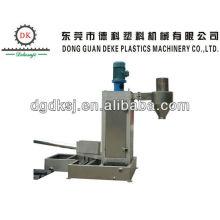 Dispositivo Dewater Vertical DKSJ-VD10