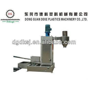 Dispositivo vertical Dewater DKSJ-VD10