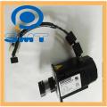 Speedline MPM  momentum+ Z motor  1015582