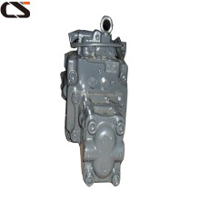 New 708-3S-00562 PC50mr-2  Hydraulic pump