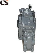 Новый 708-3С-00562 PC50mr-2 гидравлический насос