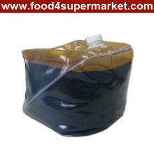 18L Brewed Soy Sauce for Restaurant