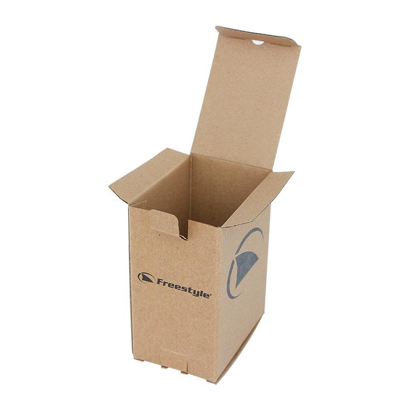 Electronics Box 9 Jpg