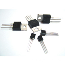 [Super Deal] Negative Voltage regulator circuit