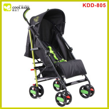 Factory NEW Portable Stroller Baby Lightweight Baby Pram EN1888-2012 ASTM F833-2010 Certificate Approved