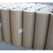 Usual Welded Wire Mesh Such as This Packing