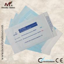 N201001A Sterilisationsbeutel