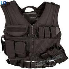 Army+Vest