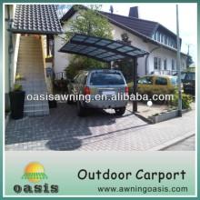 Modern Portable garage carport
