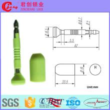 Shandong Qualitätsgesicherte Fabrik stellt direkt Plastikbehälterdichtung zur Verfügung