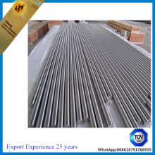 TC4/Ti-6Al-4V Titanium Alloys Bars 3-200mm