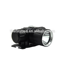 Factory CREE XPE LED Lamp 800 lumens LED Headlamp