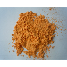 Goji Extract Wolfberry Powder