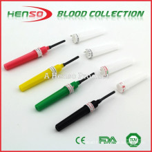 Henso Multi Sample Needle
