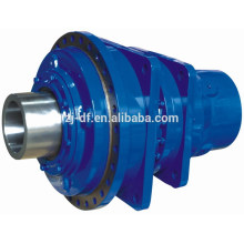planetary gearbox with brushless motor