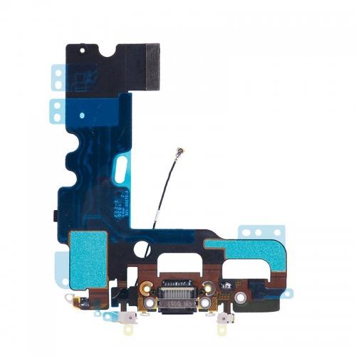 Charging Dock Flex for iPhone 7 Plus
