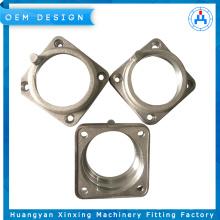 Neue Produkt OEM Technische Top-Qualität Großhandel Alloy Parts