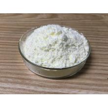 Fournir une poudre de vitamine K1 de haute qualité avec une norme USP