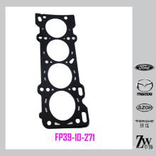 Joint de tête de cylindre de métal neuf FP39-10-271 FP3910271 Pour Ford Probe Mazda Protege 626 MX-6