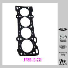 New Metal Engine Cylinder Head Gasket FP39-10-271 FP3910271 For Ford Probe Mazda Protege 626 MX-6