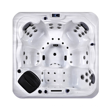 Hot Sale Spa And High Quality  hottub