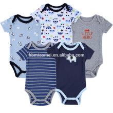 2017 neue strampler infant overall baby strampler