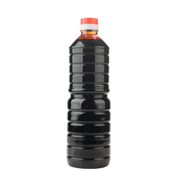 1L Superior Light Sojasauce