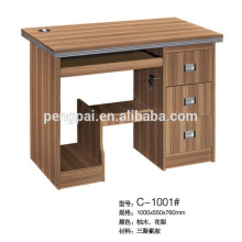 luxury antique computer table with price