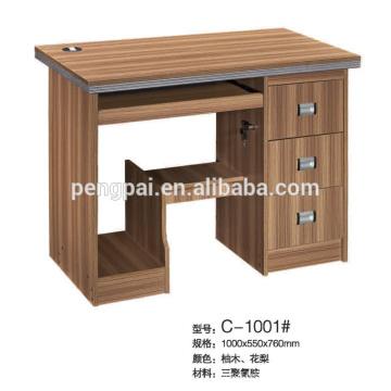 1.8 2.0 2.4 prevalent office melamine desk for CEO manager director7
