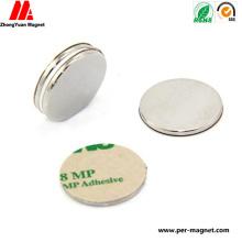 3m Neodymium Magnets 10X3mm Rare Earth