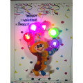 Top Selling Birthday Cake Birthday Topper Music Candle