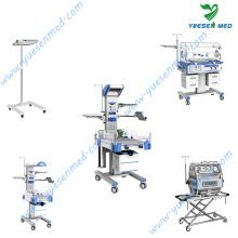 Medical Hospital Infant Incubator