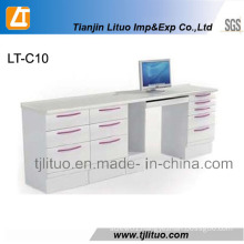 Top 1 Quality at Low Price Dental Metal Cabinets